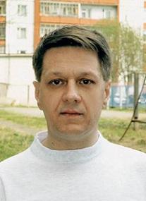 15 Попов