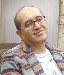 305 Халиков Рамиль