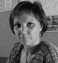 344 Чернышева Наталья