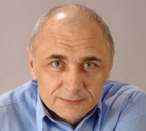 Шабалин Михаил